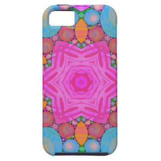 Crazy Beautiful Abstract iPhone 5 Covers