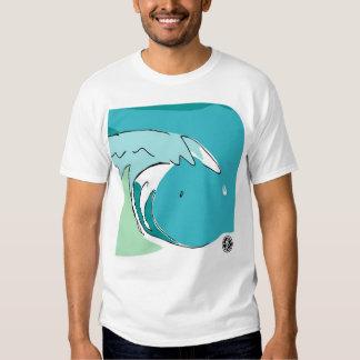 Crazy Surf Shirts