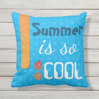 Crazydeal p456 cool crazy creative amazing summer outdoor cushion