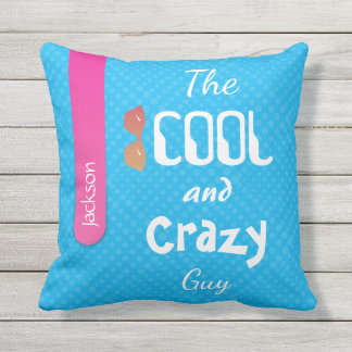 Crazydeal p498 cool crazy creative amazing summer outdoor cushion