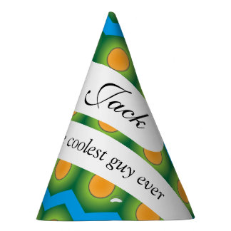 Crazydeal p512 Super cool & awesome party hat