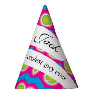 Crazydeal p515 Super cool & awesome party hat