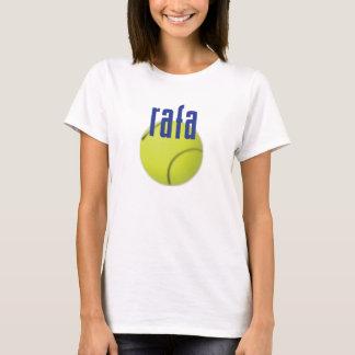 CRAZYFISH rafa T-Shirt