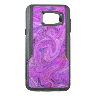 Creamy Colors,pink OtterBox Samsung Note 5 Case