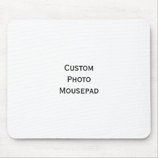 Create Custom Home Office Photo PC Mac Mousepad