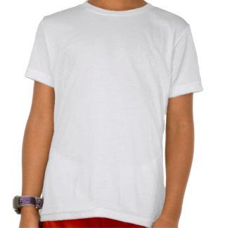 Create Custom Kids Short Sleeve T-Shirt