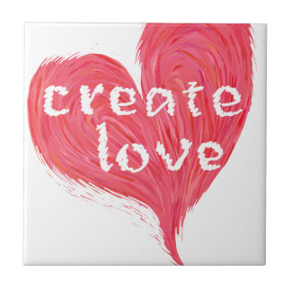 create love.png small square tile