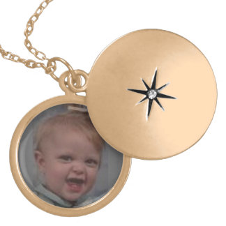 Create you own Sterling Locket