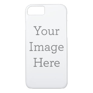Create Your Own Case-Mate iPhone Case