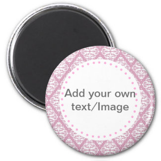 Create your own custom Save The Date Magnets