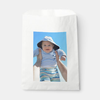 Create Your Own Personalized One Of A Kind Favour Bags