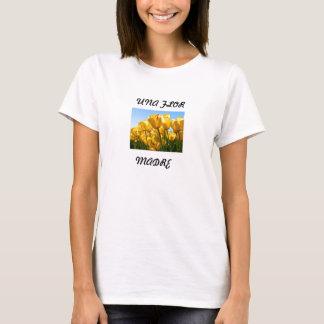 CREATIONS DHR T-Shirt