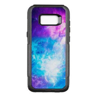 Creation's Heaven OtterBox Commuter Samsung Galaxy S8+ Case