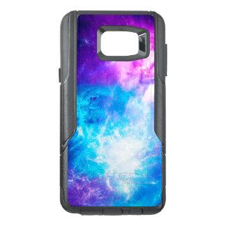 Creation's Heaven OtterBox Samsung Note 5 Case