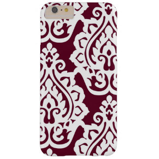 Creative Lucid Tidy Polished Barely There iPhone 6 Plus Case