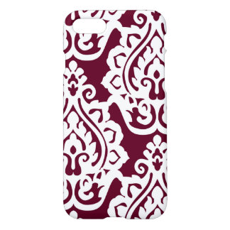 Creative Lucid Tidy Polished iPhone 7 Case