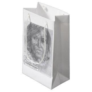 Credle Gift Bag