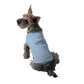 CREEC Doggie T-Shirt