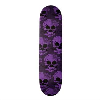 Creep Deck Skate Decks