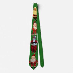 Christmas Tie.Funny Christmas Ties Zazzle Nz
