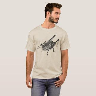 Cricket 02 - WB T-Shirt