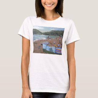 Cricket Teignmouth T-Shirt