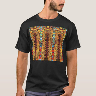 CricketDiane Geometrix Tshirt