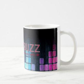 CRMBuzz Mug