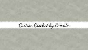 600 handmade craft business cards and handmade craft business card crochet business handmade crafts business card colourmoves