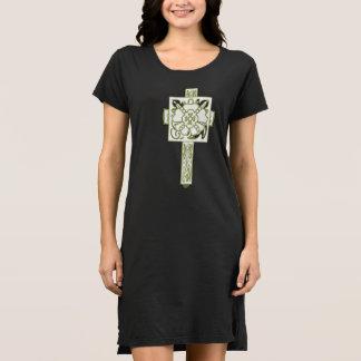 Cross dress