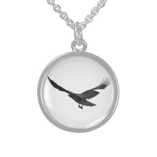 Crow Custom Jewelry