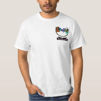 CS memphis T-Shirt