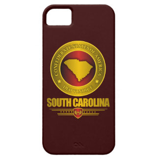 CSA South Carolina Case For The iPhone 5
