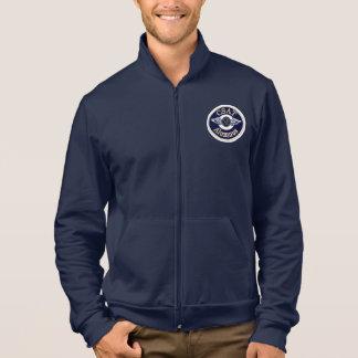 CSAT Alumnus Sweater