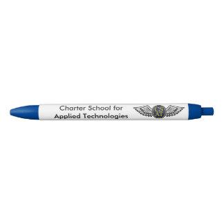 CSAT Basic Pen