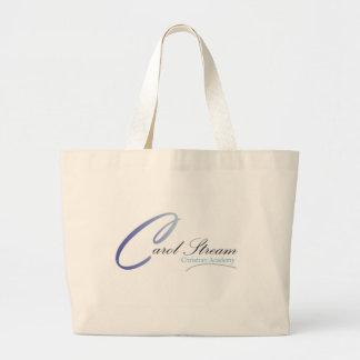 CSCA Tote Bag
