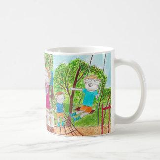 cup coffee mugs