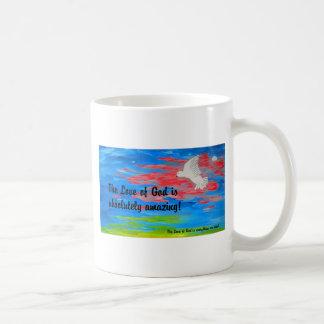 Cup of Joy Mugs