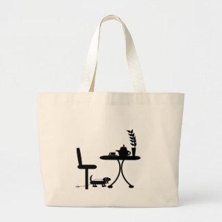 Cup of Tea Bags