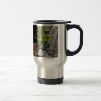 custom249, Quick Lite 15 Oz Stainless Steel Travel Mug