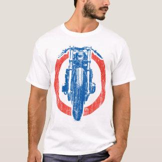 Custom2 (vintage) T-Shirt