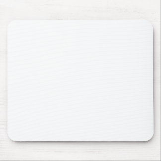 Custom Computer Mouse Pad