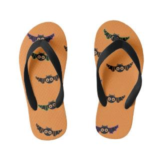Custom Flip Flops, Kid's Jandals