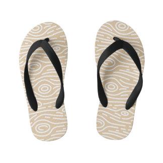 Custom Flip Flops, Kids Kid's Jandals