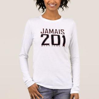 Custom French trendy Shirt