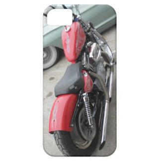 Custom Harley Case-Mate iPhone 5 iPhone 5 Covers