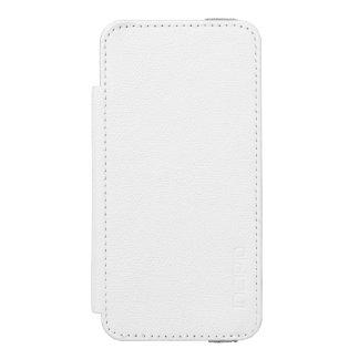 Custom Incipio Watson™ iPhone 5 Wallet Case