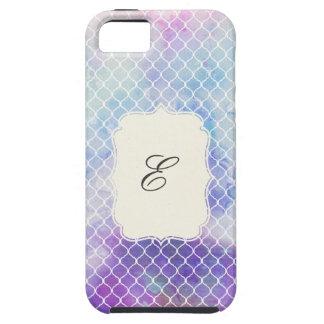 Custom iphone 5/5s - Temptation iPhone 5 Case