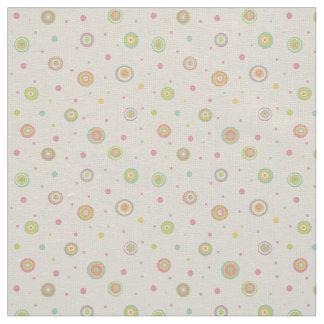 "Custom Ivory Linen (""54 width) Fabric"
