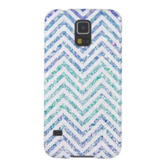 Custom Jacqui Galaxy S5 Case